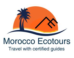 Morocco Ecotours